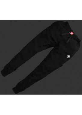 Spodnie typu Jogger