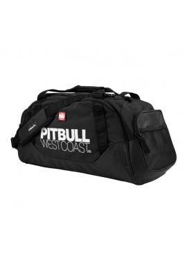 Torba sportowa Pit Bull Tnt