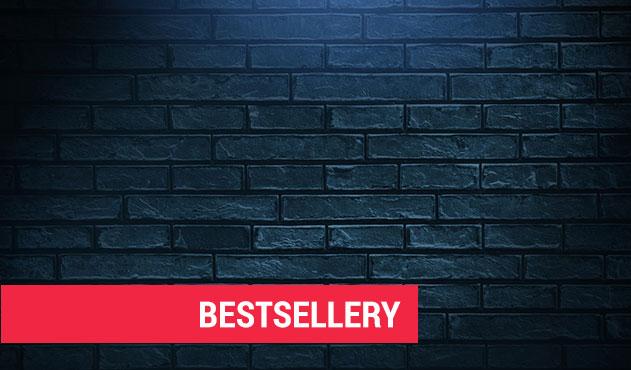 Bestsellery w naszym sklepie z odzieżą uliczną