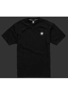t-shirt Ultrapatriot